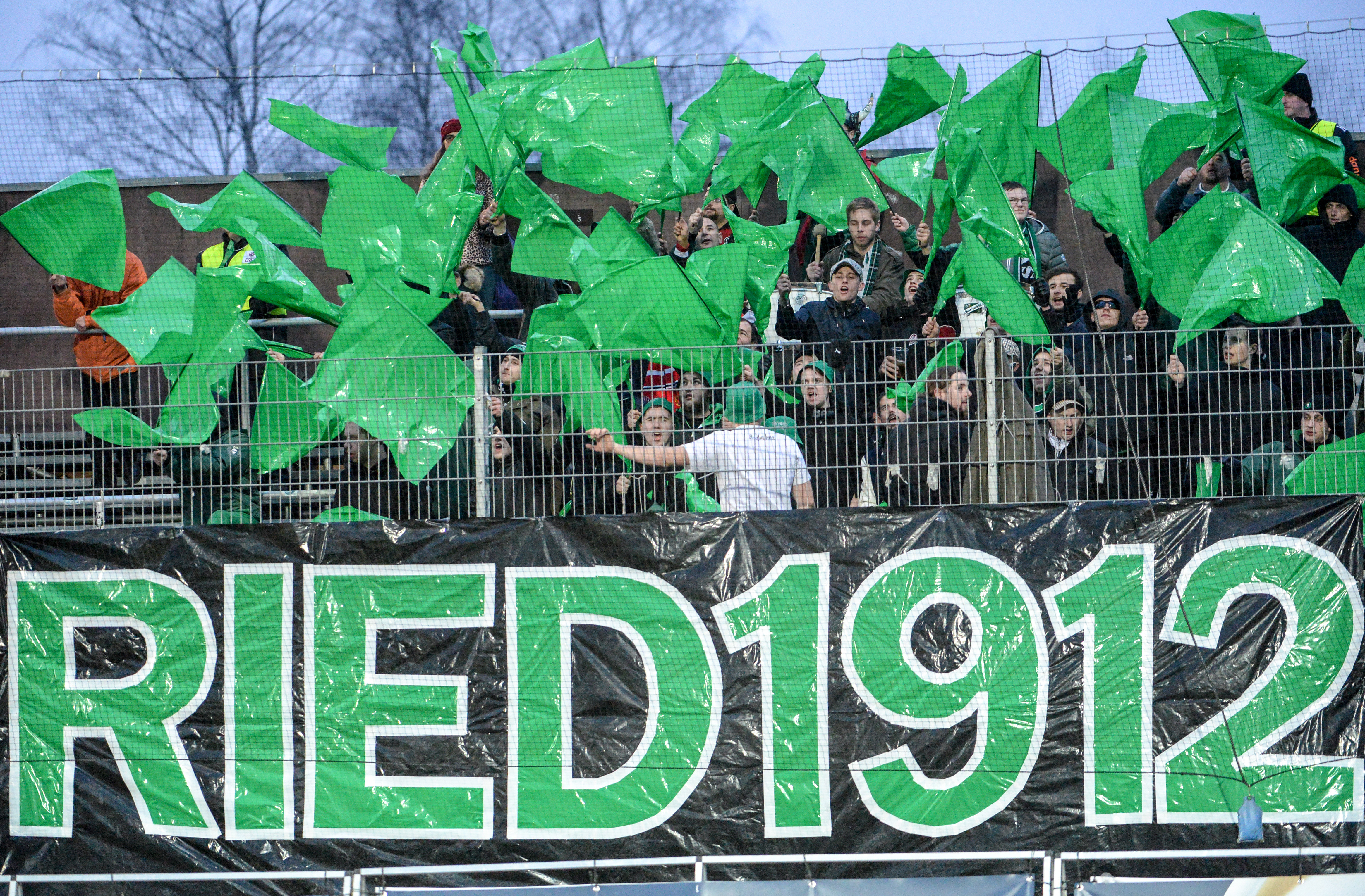 Sk Ried