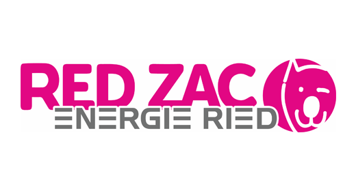 Energie Ried Red Zac