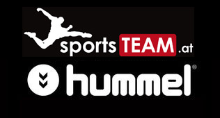 Hummel Sportsteam